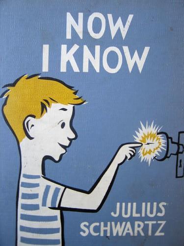 now.i.know