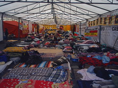 Dormitorio_en_campamento_del_Z_calo
