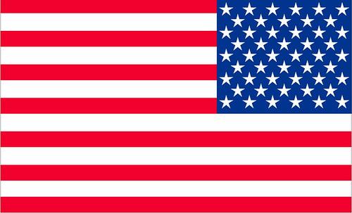 Lefthandflag