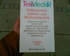 TeleMediaRecht