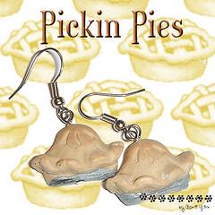 pickin pies2