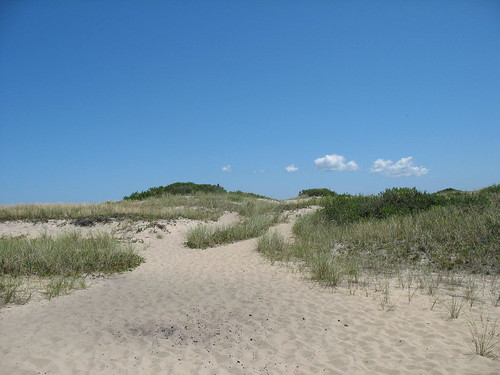 ptown dunes two