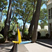 Fondation Maeght, gardens - 15