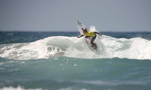 227231326 a4f7fd29b5 EL FRANCÉS SIMON MARCHAND Y LA VASCA MYRIAM IMAZ, GANADORES DE LA PRUEBA DEL CIRCUITO BALLANTINE'S GO SURF EN GIJÓN   Marketing Digital Surfing Agencia