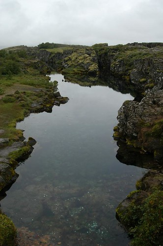Stream_@_Thingvellir,_Iceland_2.jpg