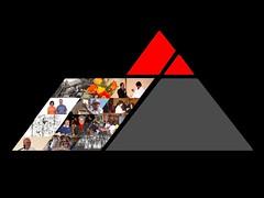 100 Jahre Chrischona-Goßfelden Desktop-Hintergrund