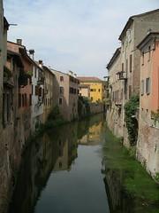 Italy 2006 Mantova