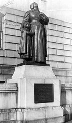 Anne Hutchinson: Puritan, Rebel, Founding Mother
