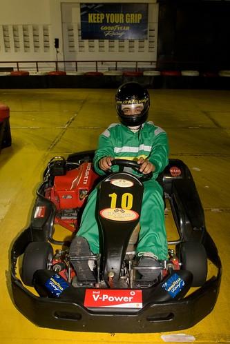 City Kart Racing 29.jpg