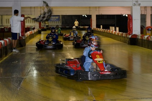 City Kart Racing 40.jpg