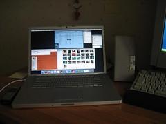desktop?