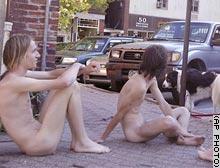 story.nude.ap