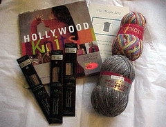 hollywoodknits