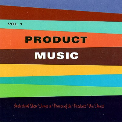 product music