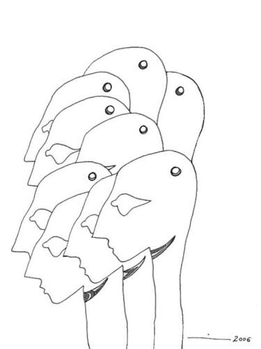 mind cloning