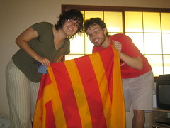 11 de setembre (9/11 = Catalonia's National Day)