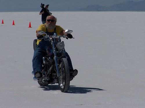 riding salts