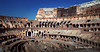 Colosseum (View Large)
