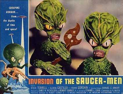 invasion_saucer-men_f03