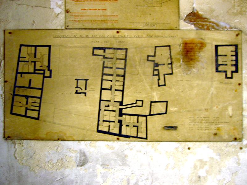 Outline Plan