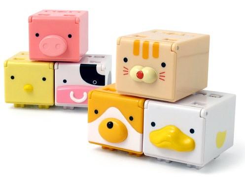 Cubees1.jpg