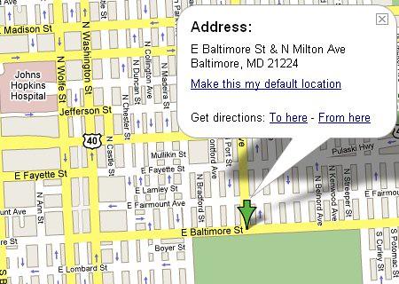 Map_EBaltimore&NMilton