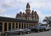 9/16/06: Lockhart City Hall