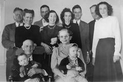 Edwardses1947