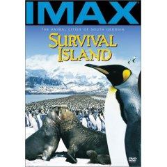 survival_island