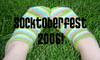 sockfest