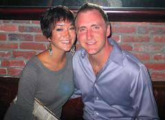 Sept. 2006