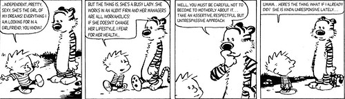 Calvin-&-Hobbes-1