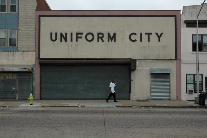 uniform city with waver_1 web