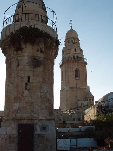 08-27-Israel-- 085