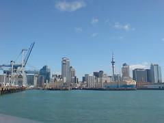 Auckland - 280