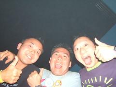 kaming-simon-me4