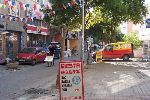 turkey street2