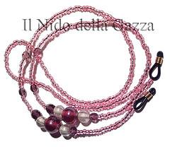filocchiali-10-rosa-viola