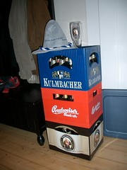 Beer for my Party!