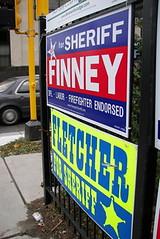 Finney : Fletcher
