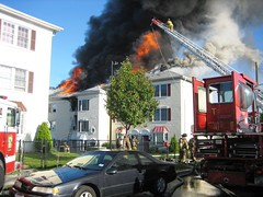 Photo from DCFD.com