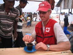 American-Red-Cross-from-Calang