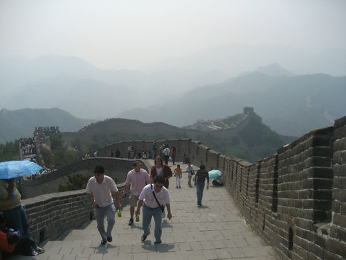 great_wall_2_1