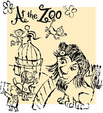 zoolines.jpg