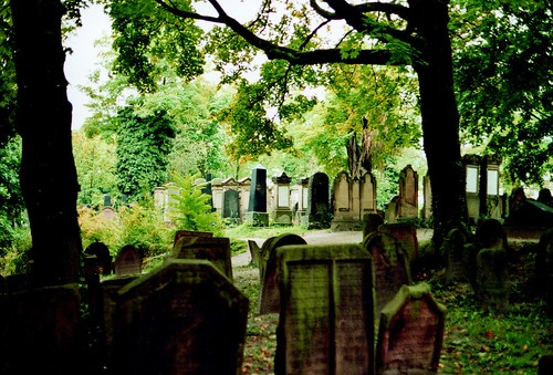 worms_cemetery_view_of_new.jpg