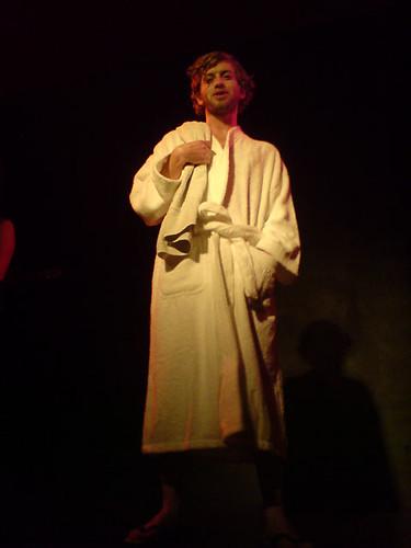 franz kafka de jesus