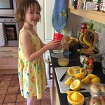 Making lemonade<br/>20 May 2018