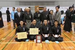 52nd All Japan IAIDO TAIKAI_043