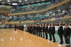 66th All Japan University KENDO Championship_149