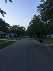 7/1/2018 - Layne Crest Streets